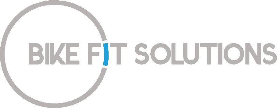 Bikefit Solutions